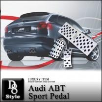 [AUTO LAMP] AUDI - ABT Sport Pedal Set
