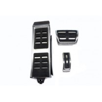 [AUTO LAMP] AUDI - Sports Pedal Set
