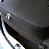 [AEGIS] Chevrolet Spark - H-Pack Organizer Box