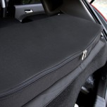 [AEGIS] Hyundai New i30 - H-Pack Organizer Box