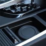 [MOBIS] Hyundai YF Sonata - Genuine Ash Tray