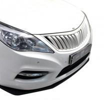 [M&S] Hyundai 5G Grandeur HG - Front Wing Universal Type