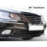 [MIJOOCAR] Hyundai NF Sonata Transform - Front Carbon Lip Skirt
