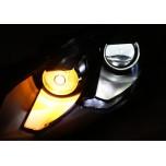 [AUTO LAMP] Volkswagen Golf 6  - GTI Style LED Projector Headlights Set
