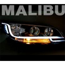 [AUTO LAMP] Chevrolet Malibu - LED Line Type Headlights Set
