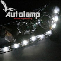 [AUTO LAMP] Chevrolet Cruze - LED Projection Headlights Set Ver.2012