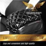 [DXSOAUTO] Chevrolet Cruze - Luxury Limousine Console Arm Cushion