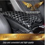 [DXSOAUTO] Hyundai Grandeur HG - Luxury Limousine Console Arm Cushion