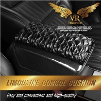 [DXSOAUTO] Hyundai Grandeur TG - Luxury Limousine Console Arm Cushion