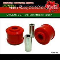 [GREENTECH] KIA K7 - Polyurethane Front Lower Arm Bushing Set