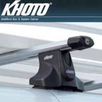 [KHOTO] Hyundai YF Sonata - Roof-on System (Aero bar type) KH261