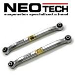 [NEOTECH] KIA K7 - Trailing Arm Set
