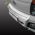 [GEOBIN] Hyundai Porter II - Secondary Bumper Guard
