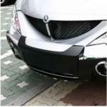 [GSC] SsangYong Actyon / Actyon Sports - Front Bumper Skid Plate