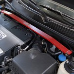 [MOTORS LINE] KIA K7 - Strut Bar RED Version