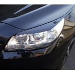 [ROTEC] Chevrolet Malibu - 3D-TYPE Eyeline Set