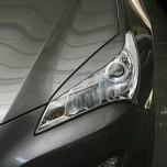 [F&B] Hyundai Genesis Coupe - BLISS Eyelines Set