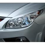 [NEFDesign] Hyundai i30 - HX30u Eyelines Set