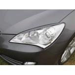 [MIJOOCAR] Hyundai Genesis Coupe - Headlight Eyelines Set