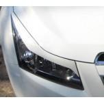 [ROTEC] Chevrolet Cruze - TYPE-R Eyelines Set