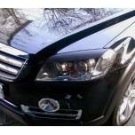 [ROTEC] GM-Daewoo Winstorm - R-TYPE Eyeline Set
