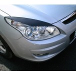 [ROTEC] Hyundai i30 - R-TYPE Eyeline Set