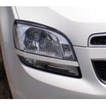 [ROTEC] Chevrolet Orlando - S-TYPE Eyeline Set