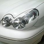 [ROTEC] Hyundai New EF Sonata - SP-TYPE Eyeline Molding