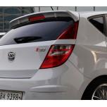 [M&S] Hyundai i30 - Rear Eyeline Set