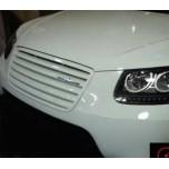 [CAR & SPORTS] Hyundai Santa Fe CM - Luxury Tuning Grille 5 LINE
