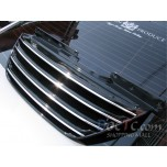 [CAR & SPORTS] Hyundai NF Sonata Transform - Camry Style Tuning Grille (Painted)