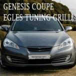 [ARTX] Hyundai Genesis Coupe - Eagles Radiator Tuning Grille
