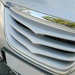 [ARTX] Hyundai NF Sonata Transform - Eagles Tuning Grille
