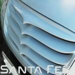 [ARTX] Hyundai Santa Fe CM  - Eagles Radiator Tuning Grille