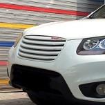[CAR & SPORTS] Hyundai Santa Fe The Style - Euro Style Luxury Tuning Grille