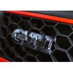[AUTO LAMP] Volkswagen Polo - GTI Style Tuning Radiator Grille