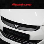 [ROADRUNS] Hyundai Avante MD - Tuning Radiaor Grille