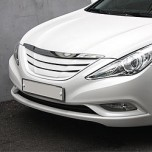 [MIJOOCAR] Hyundai YF Sonata - FRP Radiator Tuning Grille