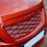 [ARTX] GM-Daewoo Matiz Creative - Luxury Generation Tuning Grille