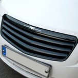 [ARTX] Chevrolet Cruze - Luxury Generation Carbon Tuning Grille