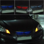 [ARTX] Hyundai Genesis Coupe - LED Luxury Generation Tuning Grille