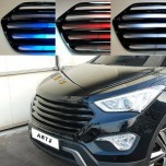[ARTX] Hyundai MaxCruz  - LED Luxury Generation Tuning Grille