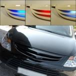 [ARTX] Hyundai Veracruz  - LED Luxury Generation Tuning Grille
