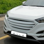[ARTX] Hyundai All New Tucson TL  - Luxury Radiator Tuning Grille