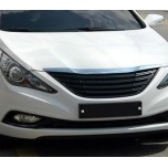 [CAR & SPORTS] Hyundai  Sonata YF - Luxury Tuning Grille