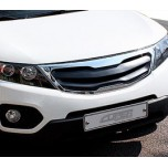 [CUPER] KIA Sorento R - Styling Tuning Grille (Replaceable Insert)