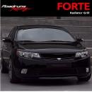 [ROADRUNS] KIA Forte / Koup  - Radiator Tuning Grille Ver.1