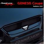 [ROADRUNS] Hyundai Genesis Coupe - Tuning Radiator Grille