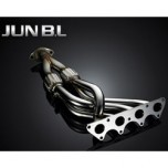 [JUN,B.L] Hyundai  i30 - Racing Manifold Set (4-2-1)