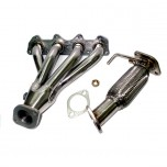 [MAINTEC] Hyundai Avante MD / New Accent / Veloster / New i30 - Manifold Header Kit